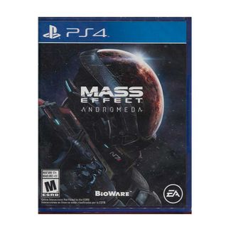 juego-mass-effect-andromeda-ps4-14633371451