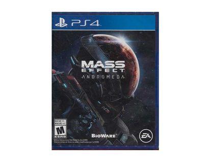 juego-mass-effect-andromeda-ps4-14633371451