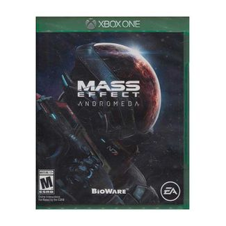 juego-mass-effect-andromeda-xbox-one-14633371468