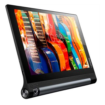tablet-lenovo-yt3-x50f-de-10-1-negra-190404187695