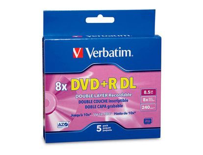 dvd-r-dl-8-5-gb-8x-verbatim-x-5-unidades-1-23942953111