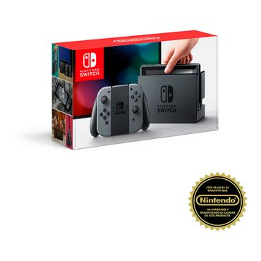 consola-nintendo-switch-gris-1-45496590086