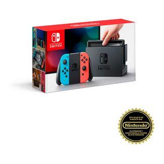 consola-nintendo-switch-azul-con-rojo-neon-1-45496590093