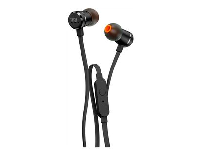 audifonos-jbl-cable-t290-mic-negros-1-50036335515