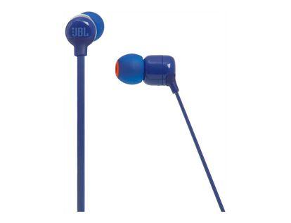 audifonos-jbl-tune-110-azules-1-50036335584