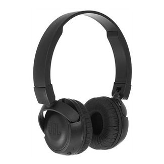 audifonos-jbl-on-ear-t450-negros-1-50036335591
