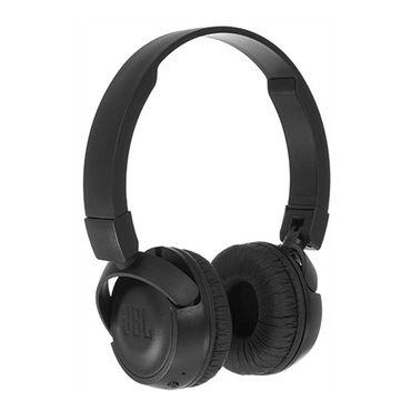 audifonos-jbl-on-ear-t450-negros-1-50036335591