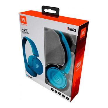 audifonos-jbl-t450bt-bluetooth-inalambricos-azul-1-50036335645