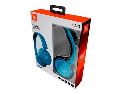 audifonos-jbl-t450bt-bluetooth-inalambricos-azul-1-50036335645