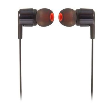 audifonos-jbl-cable-t210-mic-negros-1-50036335669