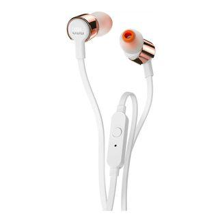 audifonos-jbl-cable-t210-mic-dorados-1-50036335683