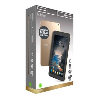 tablet-slide-710-de-7-dorada-1-643620810682