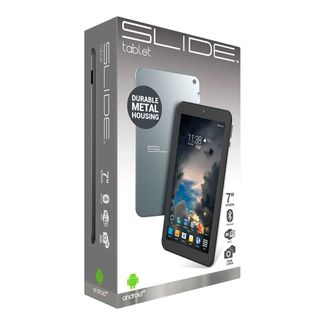 tablet-slide-710-de-7-gris-1-643620810705
