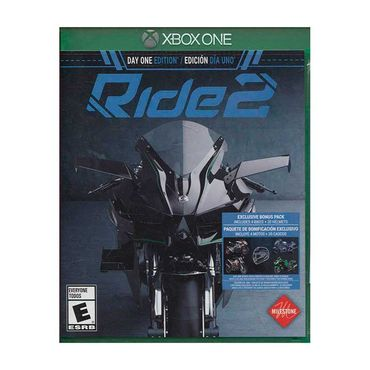 juego-day-one-edition-ride-2-xbox-one-662248918884