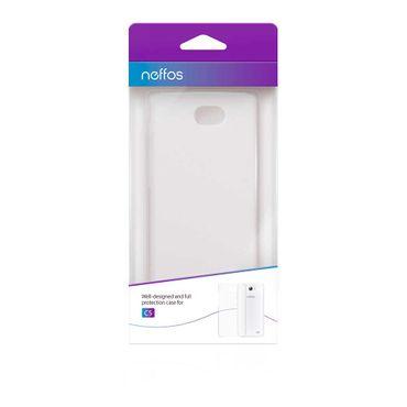estuche-para-neffos-c5-transparente-6935364080181
