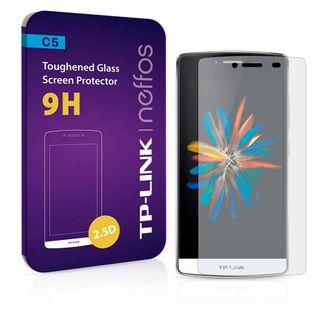 protector-de-pantalla-en-vidrio-templado-para-neffos-c5-6935364096373