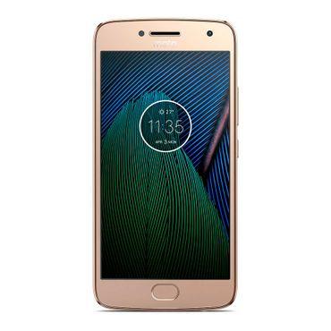 celular-libre-moto-g5-xt1671-dual-sim-dorado-1-6947681539921