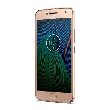 celular-moto-g-5-plus-xt1681-dual-sim-color-dorado-1-6947681542945