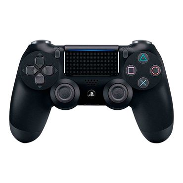 control-dualshock-4-negro-1-711719504313