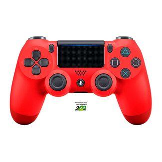 control-dualshock-4-rojo-1-711719504429