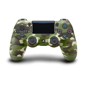 control-dualshock-4-camuflado-1-711719505914