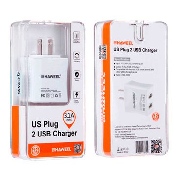 cargador-de-pared-con-doble-puerto-usb-blanco-1-717080133725