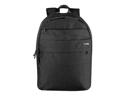 morral-techbag-para-portatil-de-15-l-1350-negro-7707278177528