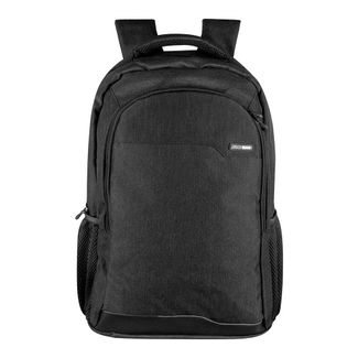morral-techbag-para-portatil-de-15-l-2350-negro-7707278177535