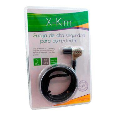 guaya-de-seguridad-de-1-8-m-x-4-mm-en-acero-trenzado-7707322890021