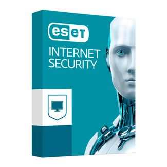 antivirus-eset-internet-security-3-pc-12-meses-7709026188169