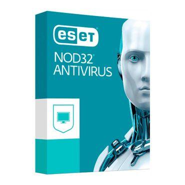 antivirus-eset-nod-32-1-pc-7709337685029