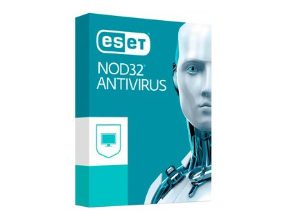antivirus-eset-nod-32-1-pc-7709337685029