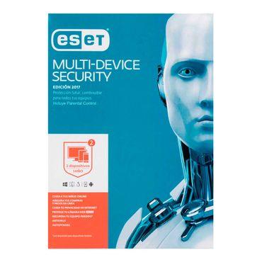 antivirus-eset-multi-device-2-pc-1-ano-1-7709337685050