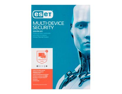 antivirus-eset-multi-device-2-pc-1-ano-1-7709337685050