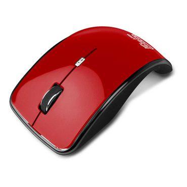 mouse-optico-inalambrico-klip-xtreme-color-rojo-798302071575