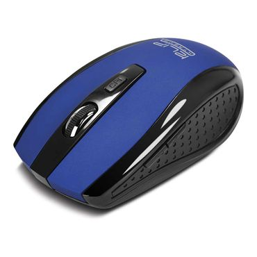 mouse-optico-inalambrico-klip-xtreme-color-azul-798302072145