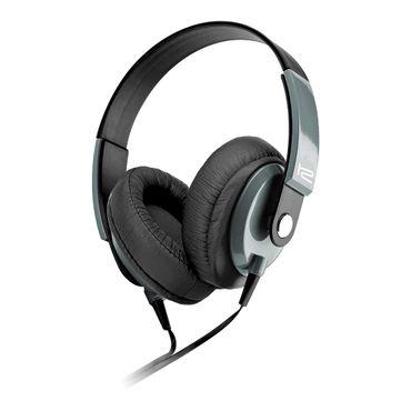 audifonos-klip-xtreme-con-microfono-y-control-de-volumen-color-gris-798302077256