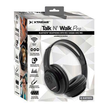audifonos-tipo-diadema-xtreme-xhf9-0100-con-bluetooth-1-805106514150