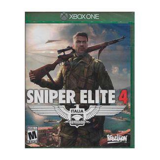 juego-sniper-elite-4-xbox-one-812303010569
