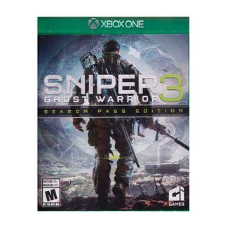 juego-sniper-ghost-warrior-3-limited-edition-xbox-one-816293015160