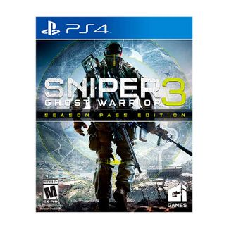 juego-sniper-ghost-warrior-3-limited-edition-ps4-816293016167