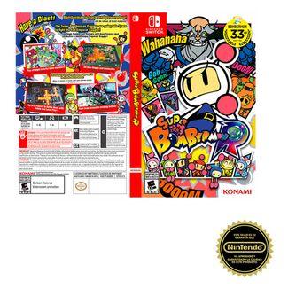 juego-super-bomberman-r-switch-83717271017
