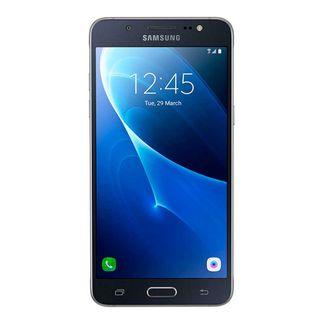 celular-libre-samsung-galaxy-j5-ds-4g-negro-metalico-1-8806088406428