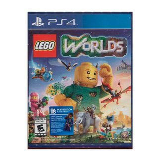 juego-lego-worlds-ps4-883929561865