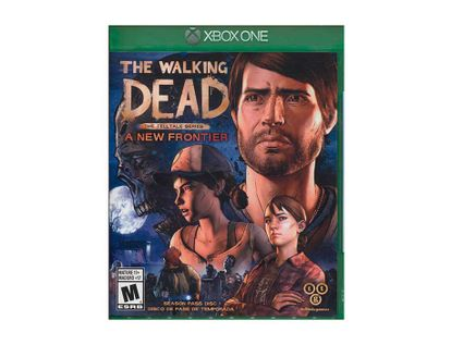 juego-the-walking-dead-a-new-frontier-xbox-one-883929564460