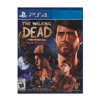 juego-the-walking-dead-a-new-frontier-ps4-883929564477