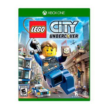 juego-lego-city-undercover-xbox-one-883929580705