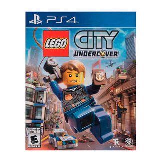 juego-lego-city-undercover-ps4-883929580712