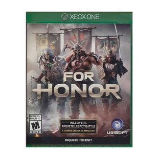 juego-for-honor-xbox-one-887256024147