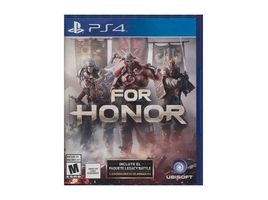 juego-for-honor-ps4-887256024239